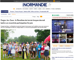 article-paris-normandie-marathon-terroir-brayon-edition-2016