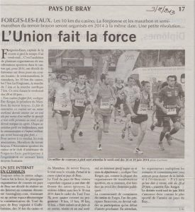 article-paris-normandie-trail-pays-bray-2014-running-bray