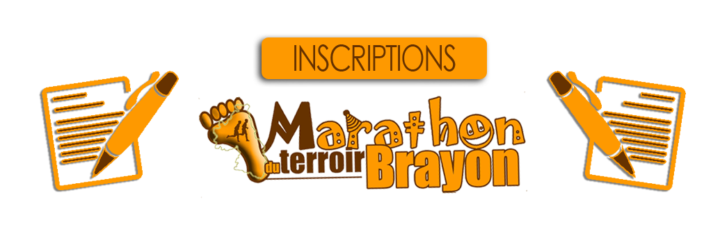 inscriptions-marathon-terroir-brayon-course-a-pied-forges-les-eaux