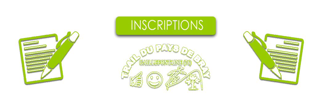 inscriptions-trail-pays-bray-2017-course-a-pied-normandie