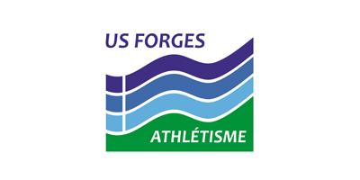 miniature-accueil-running-bray-us-forges-athletisme