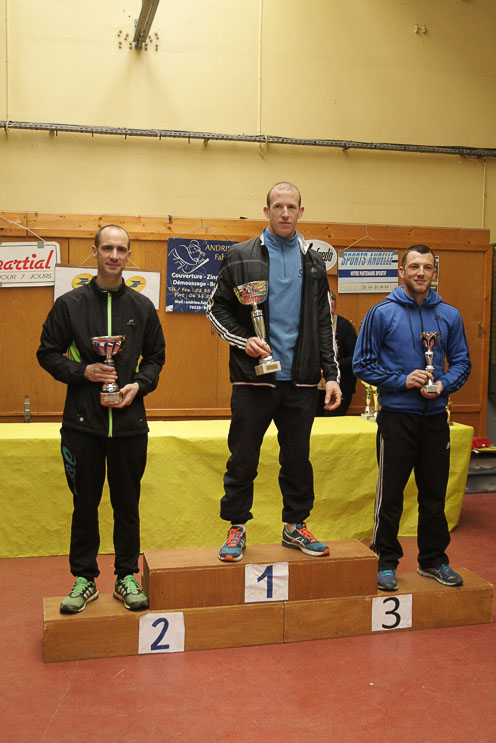 podium_laurent
