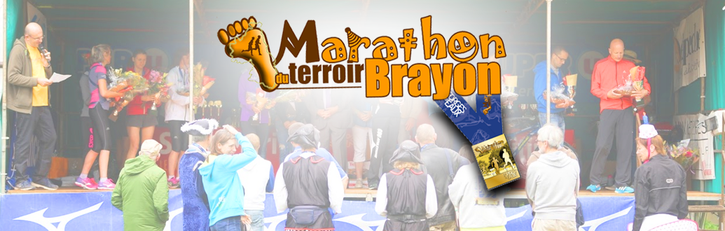 recompenses-marathon-terroir-brayon